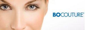 botox van het merk Bocouture