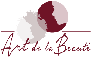 Art de la Beaute