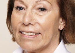 Voor - behandeling met fillers van wallen (ogen), fronsrimpels, wangen, afhangende mondhoeken en kin