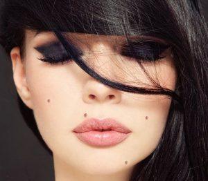 lippen opvullen hyaluronzuur