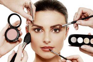 make up en botox
