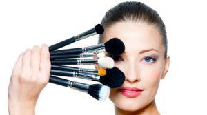 make up na filler behandeling