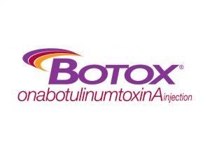 botox van allergan