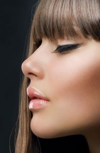 neus lift neuscorrectie botox fillers
