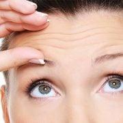 Botox merken en verschillen