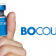 bocouture-botox-behandeling-art de la beaute