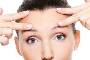 botox behandeling mannen en vrouwen