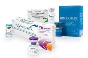 merken-botuline-toxine-A