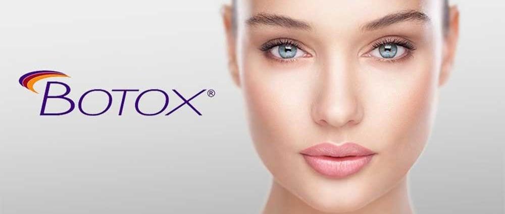Is botox giftig